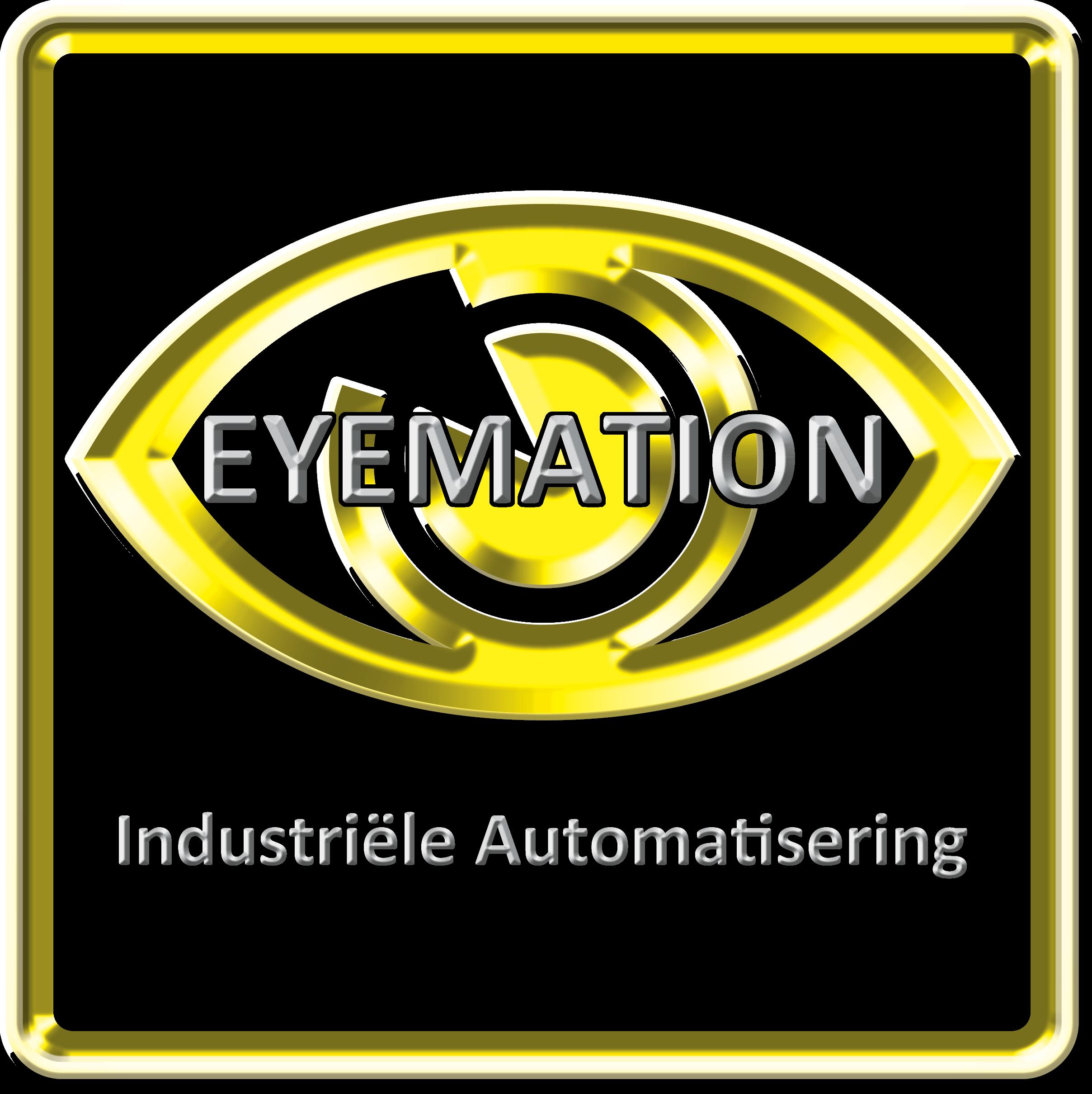 Eyemation b.v.